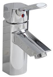 Single Lever Lavatory Faucet Single Lever Handle Lavatory Faucet Premier Faucet