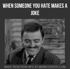Create Your Memes - meme center hifiveman2 likes page 2898