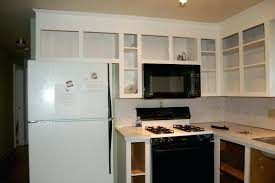 Kitchen Cabinet Doors Canada Glass Cabinet Doors Lowes U2013 Guarinistore Com