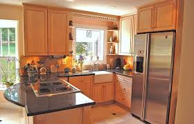 colors to paint a kitchen with oak cabinets kitchen cabinets paint ideas 2021