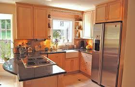 oak kitchen cabinets painted grey kitchen cabinets paint ideas 2021