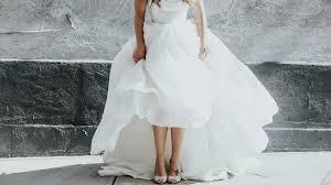 denver bridal shop wedding dresses u0026 bridal accessories