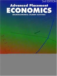 Armchair Economist Economics Book Covers 450 499