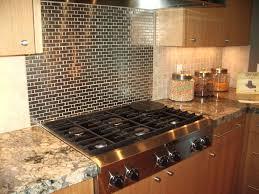 kitchen lowes tile backsplash lowes glass tile peel and stick