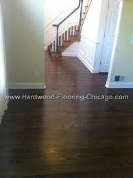 Laminate Flooring Chicago 1 Hardwood Flooring Chicago Base 1 Html Phocadownload U003d2
