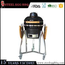 backyard grill gas charcoal combination grill gas and charcoal grill combo gas and charcoal grill combo
