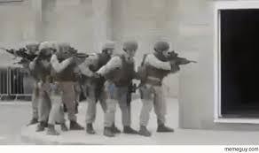 Special Forces Meme - special forces meme guy