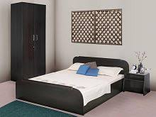 white cedar bedroom furniture buy white cedar bedroom furniture