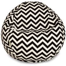 bean bag chairs majestic home goods