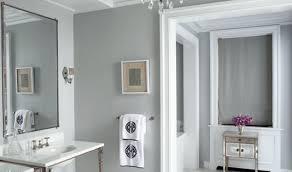 stimulating image of decor ideas under 100 alluring decor magazine