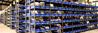 how to buy from wholesale suppliers and sell