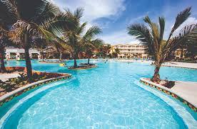 caribbean comforts 5 all inclusive vacation spots orbitz
