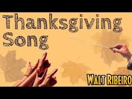 thanksgiving adam sandler song mp3 5 4 mb