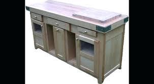 cuisine exterieure ikea meuble de cuisine exterieur meuble cuisine meuble cuisine
