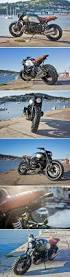 best 25 50cc motorbike ideas on pinterest vespa 50cc street