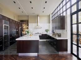 Earthtone Ideas by Earth Tone Colors Kitchen Decorating Homestylediary Com