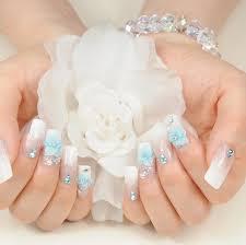 services nash u0027s nails