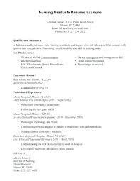 exle nursing resume new graduate resume nursing resume template new graduate