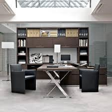 office furniture liquidators nj commercial desk and storage set ac executive by antonio citterio