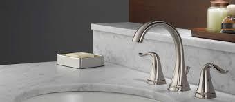 celice bathroom collection delta faucet