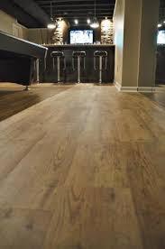 Laminate Flooring In Basement Laminate Vs Vinyl Plank Basement Flooring
