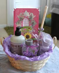 mothers day basket gallery design of basket primedfw