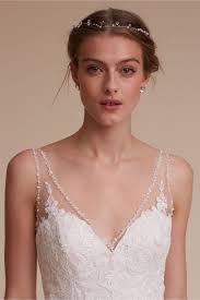 headpiece wedding wedding hair accessories bohemian hair accessories bhldn