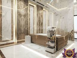 bathroom designs dubai bathroom design in a modern style from katrina antonovich by