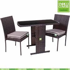 tavoli e sedie per esterno prezzi tavoli per bar prezzi tavolo da bar design legno honore with