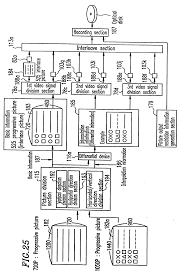 patent us20120189278 optical disk for high resolution and