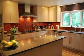 clean u0026 modern kitchen remodel in rochester ny concept ii