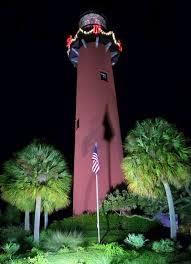 Florida travel light images 40 best our home jupiter fl images jupiter jpg
