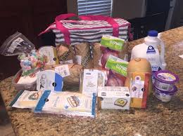 fresh market gift baskets 28 best thirty one thermals images on 31 gifts 31
