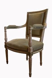 bureau style directoire fauteuil de bureau style directoire antiquites en