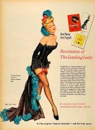 50s pin up halloween costumes pin up american girls pinups vintage posters defharo