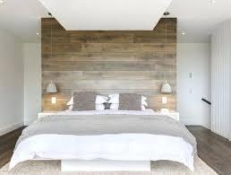 luminaire suspension chambre luminaire suspension chambre suspension pour chambre a coucher