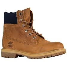 womens black timberland boots nz timberland discount premium waterproof boots s wheat