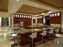 Nice Kitchen Design Ideas by Marvelous Nice Kitchen Design Ideas Photo Home Design