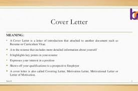Define Resum What Is Meaning Of Cover Letter Stylish Inspiration Ideas