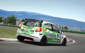 renault clio 2006 renault clio cup 2006 to 2008 1 0 u2013 released u2013 virtualr net u2013 sim