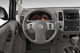 nissan frontier pro 4x 2017 interior 2016 nissan frontier reviews and rating motor trend
