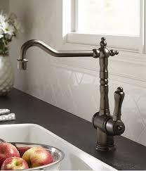 style kitchen faucets style kitchen faucets 2260