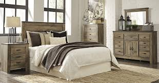 rustic bedroom sets rustic king size bedroom sets internetunblock us internetunblock us