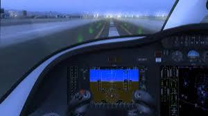 Hd Fsx Cessna Citation Mustang 510