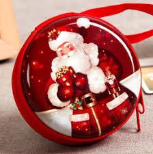 discount purse ornaments 2018 wholesale purse ornaments on sale