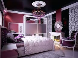 coolest teenage bedrooms bedroom decorating ideas for teenage girls purple fantastic picture