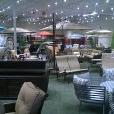 Patio Furniture In Las Vegas by Mrs Patio Outdoor Furniture Stores 5760 Centennial Center