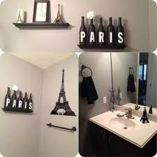 Simple Bathroom Design Ideas Bathroom Best Modern Small Bathrooms Ideas On Pinterest Simple