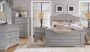 French Bedroom Furniture Sets by Bedroom Bedroom Dressers Bedroom Sets White Bedroom Furniture