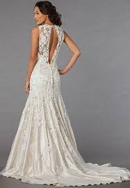 danielle caprese wedding dress danielle caprese for kleinfeld 113067 wedding dress the knot